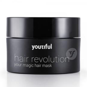 hair-revolution_white_new.png