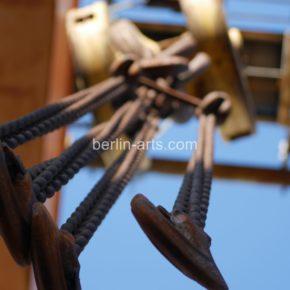 Hook9-1-scaled-1.jpg