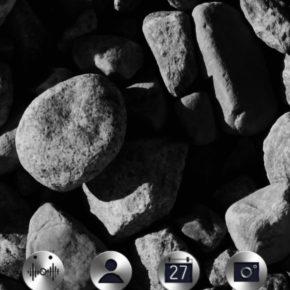 Screenshot_20200216-101036_One-UI-Home.jpg