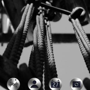 Screenshot_20200216-101302_One-UI-Home.jpg