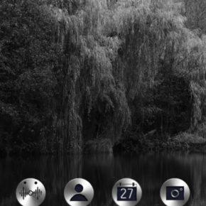 Screenshot_20200216-101503_One-UI-Home.jpg