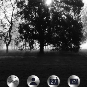 Screenshot_20200216-101616_One-UI-Home.jpg