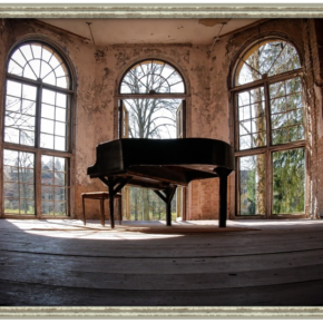 Puzzle-Piano.png