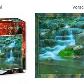 Puzzle-Victoriapark-6.png